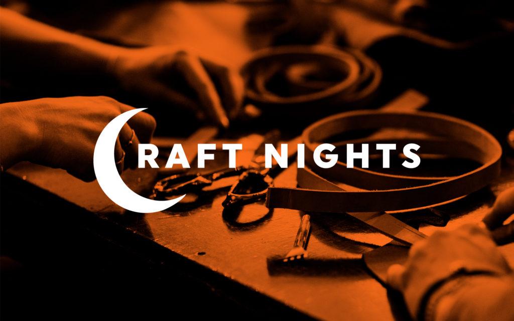 Craftnights_startbild
