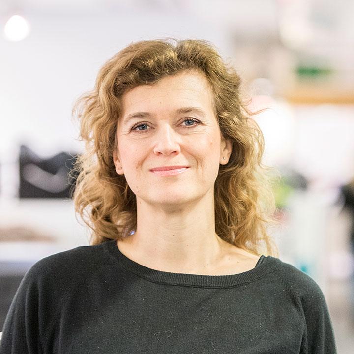 Hej Lina Söderqvist!