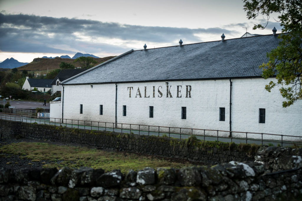1137975_Talisker-Distillery-Sideview_original