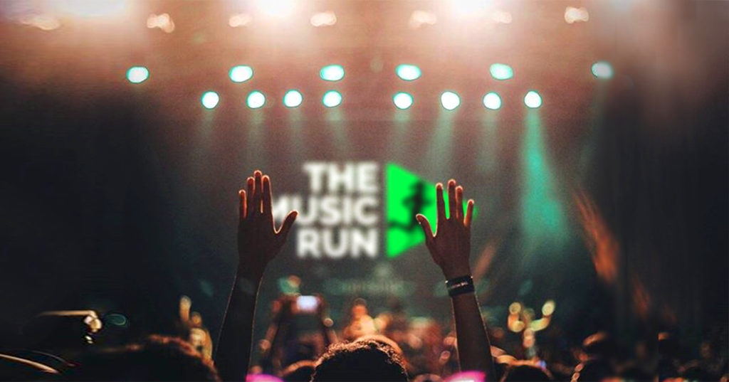 The Music Run 3_HR