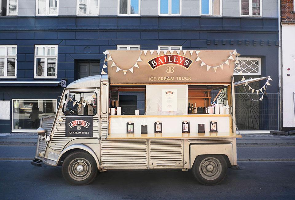 Topp_bild_baileys_ice_cream