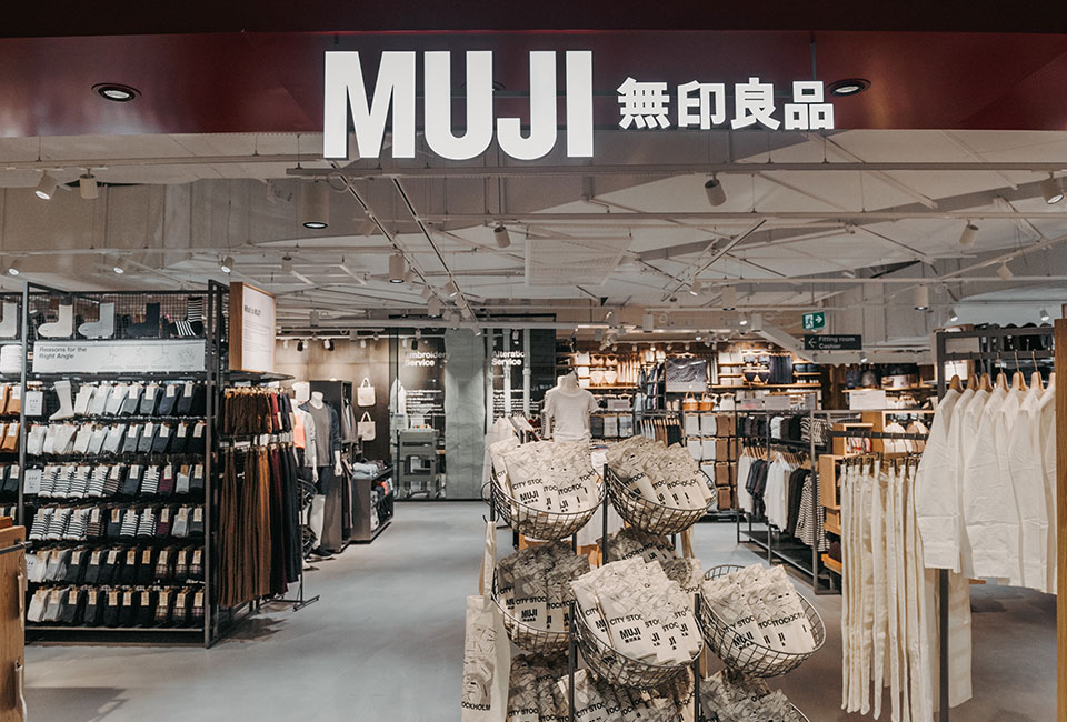 Topp_bild_muji_news