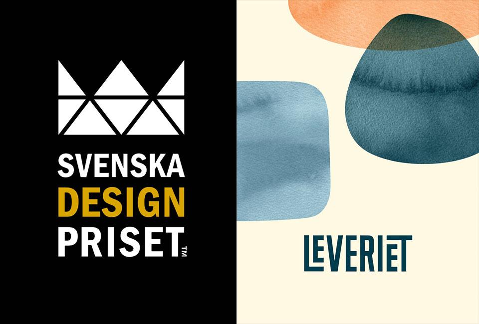 leveriet_designpriset_toppbild