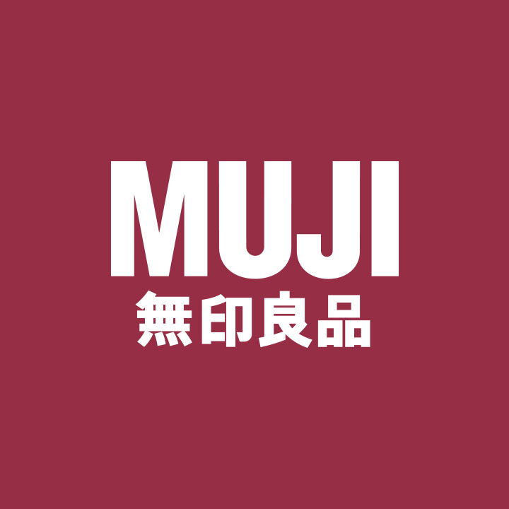 LARGEST MUJI STORE IN EUROPE