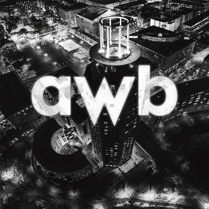 AWB IS MOVING BACK TO SÖDERMALM!
